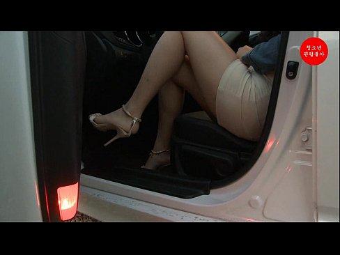 http://img-l3.xvideos.com/videos/thumbslll/3e/24/47/3e244748deede44a67347d2c72ff9c4f/3e244748deede44a67347d2c72ff9c4f.7.jpg