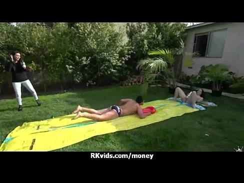 http://img-l3.xvideos.com/videos/thumbslll/3e/31/d1/3e31d17bdd5335aab8f692e46378f194/3e31d17bdd5335aab8f692e46378f194.15.jpg