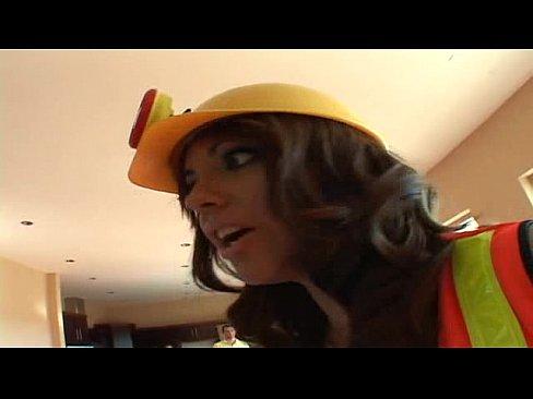 http://img-l3.xvideos.com/videos/thumbslll/3e/3b/8f/3e3b8fec794c14a49db7990a53f7e77a/3e3b8fec794c14a49db7990a53f7e77a.8.jpg