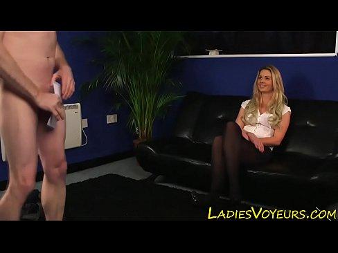 http://img-l3.xvideos.com/videos/thumbslll/3e/5a/10/3e5a109cf74c65e4a70a9f89a35dd566/3e5a109cf74c65e4a70a9f89a35dd566.15.jpg