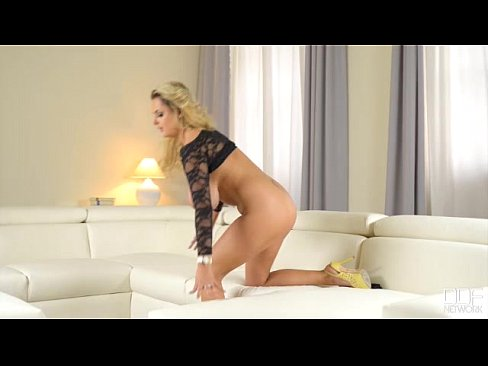 http://img-l3.xvideos.com/videos/thumbslll/3e/8c/59/3e8c59b08483dc67d31ac18d04cb3f88/3e8c59b08483dc67d31ac18d04cb3f88.27.jpg