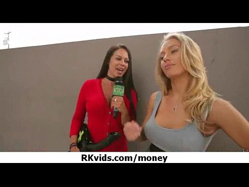 http://img-l3.xvideos.com/videos/thumbslll/3e/96/8d/3e968d8271648321713895e62dc5d3be/3e968d8271648321713895e62dc5d3be.2.jpg
