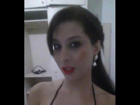 http://img-l3.xvideos.com/videos/thumbslll/3f/40/81/3f408138455d6a3bcd47430d88b4014b/3f408138455d6a3bcd47430d88b4014b.2.jpg