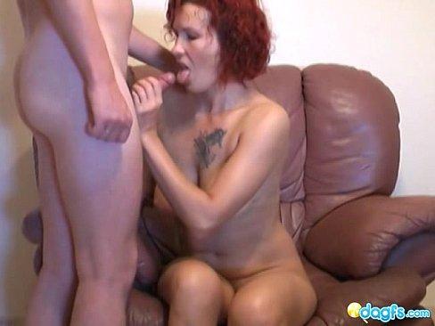 big booty ebony hoes
