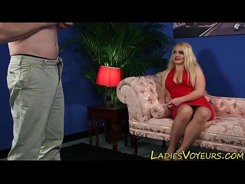 http://img-l3.xvideos.com/videos/thumbslll/3f/5a/51/3f5a5184319466bbedf2f08de1d20fbf/3f5a5184319466bbedf2f08de1d20fbf.15.jpg