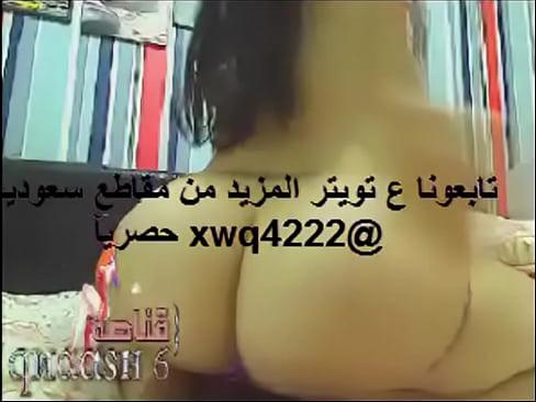 http://img-l3.xvideos.com/videos/thumbslll/3f/9f/b2/3f9fb230f617639c49f20752e2291af7/3f9fb230f617639c49f20752e2291af7.12.jpg