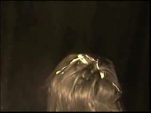 http://img-l3.xvideos.com/videos/thumbslll/3f/b3/8e/3fb38ed3e1087f807f6146d59089ce40/3fb38ed3e1087f807f6146d59089ce40.21.jpg