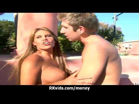 http://img-l3.xvideos.com/videos/thumbslll/40/1d/20/401d20f34ab1b4976a249acf077044af/401d20f34ab1b4976a249acf077044af.25.jpg