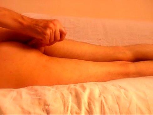 http://img-l3.xvideos.com/videos/thumbslll/40/55/17/40551787fde7ea6cd18c1a5f636f9610/40551787fde7ea6cd18c1a5f636f9610.15.jpg