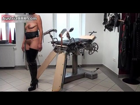 http://img-l3.xvideos.com/videos/thumbslll/40/72/42/407242becdf70245ad7e51d72496d0a8/407242becdf70245ad7e51d72496d0a8.1.jpg