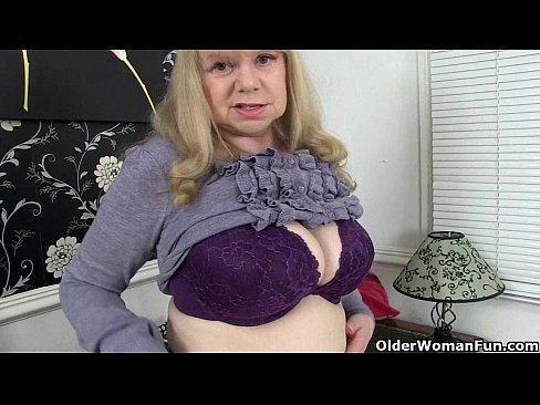 http://img-l3.xvideos.com/videos/thumbslll/40/9a/64/409a64c3f4e2cbf7aba9c3b5c61559f6/409a64c3f4e2cbf7aba9c3b5c61559f6.20.jpg