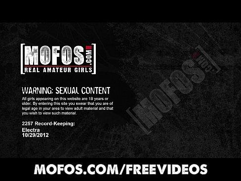 http://img-l3.xvideos.com/videos/thumbslll/40/ac/02/40ac02963eb006bef6f84016b23e5df6/40ac02963eb006bef6f84016b23e5df6.1.jpg