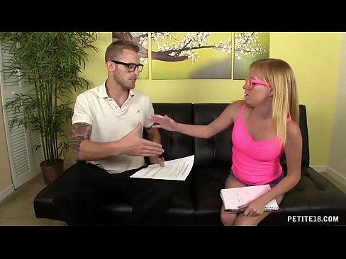 http://img-l3.xvideos.com/videos/thumbslll/41/82/e4/4182e4e4970d10fc786908437172ba04/4182e4e4970d10fc786908437172ba04.2.jpg