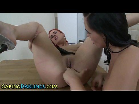http://img-l3.xvideos.com/videos/thumbslll/41/9c/ef/419cef8a4a910e90d5364af0377eb137/419cef8a4a910e90d5364af0377eb137.15.jpg