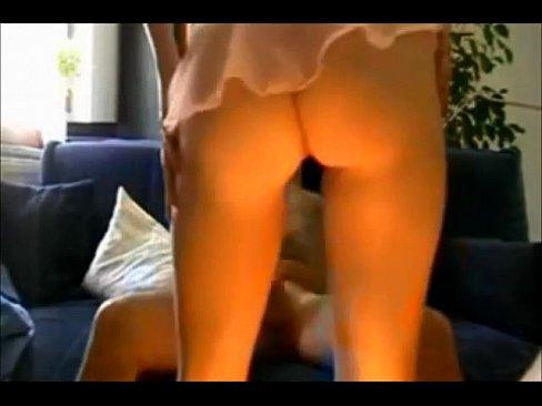 http://img-l3.xvideos.com/videos/thumbslll/41/d3/31/41d3313be3a449cb6e90ced216319c7e/41d3313be3a449cb6e90ced216319c7e.1.jpg