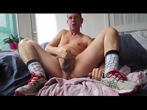 http://img-l3.xvideos.com/videos/thumbslll/42/6b/74/426b74f2e686c8c089b870edcb18eb9d/426b74f2e686c8c089b870edcb18eb9d.15.jpg
