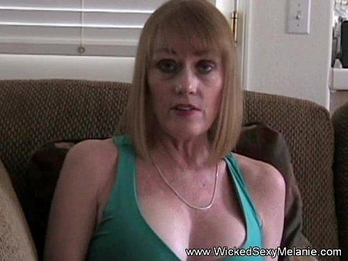 http://img-l3.xvideos.com/videos/thumbslll/42/7b/94/427b941a6047fc7c84bcb51ae51f92e2/427b941a6047fc7c84bcb51ae51f92e2.2.jpg
