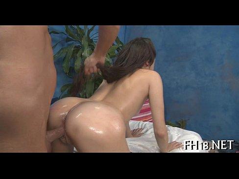 http://img-l3.xvideos.com/videos/thumbslll/42/86/c2/4286c24da71ea6346a6e22450865517b/4286c24da71ea6346a6e22450865517b.26.jpg