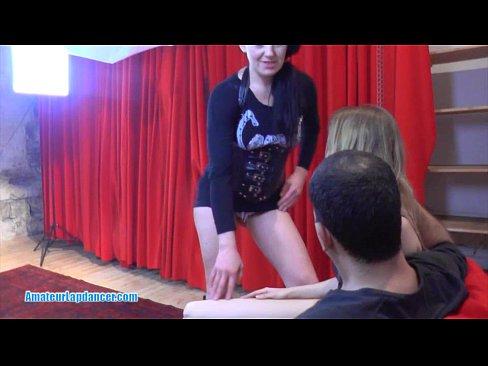 http://img-l3.xvideos.com/videos/thumbslll/42/a4/4e/42a44e1208e3a828f5d22ca7b46cc96d/42a44e1208e3a828f5d22ca7b46cc96d.3.jpg