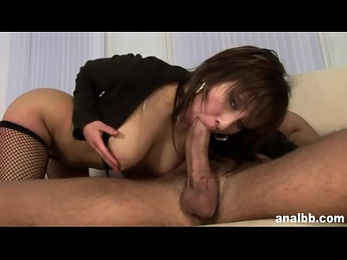 http://img-l3.xvideos.com/videos/thumbslll/43/65/33/43653398547de21c3acf46bbde1b52ef/43653398547de21c3acf46bbde1b52ef.16.jpg