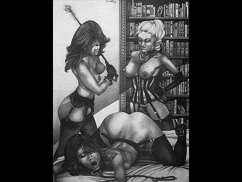 Hot naked guys masturbating