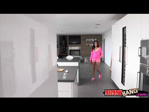 http://img-l3.xvideos.com/videos/thumbslll/43/be/e7/43bee73f4ae7d8b1610326499606a7a5/43bee73f4ae7d8b1610326499606a7a5.10.jpg