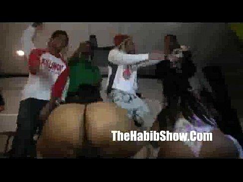 6 Min Party Sex Girls : Chiraq BBW Fests Gone Wild With Bdeala Killinois Crew Youporn Xxx