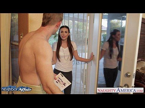 http://img-l3.xvideos.com/videos/thumbslll/43/fb/e5/43fbe53401bcc289088bbe07d0832794/43fbe53401bcc289088bbe07d0832794.2.jpg