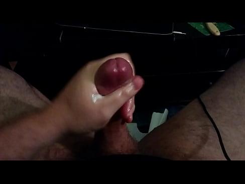 http://img-l3.xvideos.com/videos/thumbslll/44/1a/60/441a608b1544904f149094ac0b25af3a/441a608b1544904f149094ac0b25af3a.15.jpg