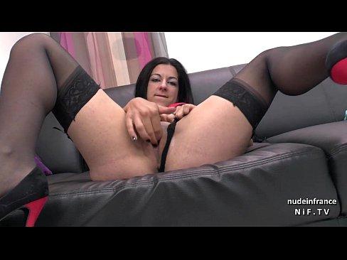 http://img-l3.xvideos.com/videos/thumbslll/44/49/85/444985a3eba4811cd9e2a7f5bf4595f5/444985a3eba4811cd9e2a7f5bf4595f5.5.jpg