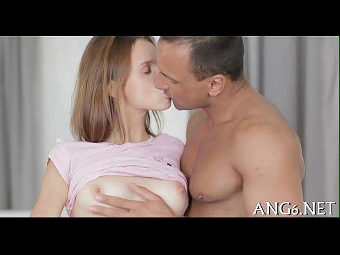 http://img-l3.xvideos.com/videos/thumbslll/44/d5/33/44d533fa9630f0f02bb28ad01ecc2084/44d533fa9630f0f02bb28ad01ecc2084.15.jpg