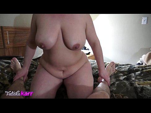 http://img-l3.xvideos.com/videos/thumbslll/45/23/64/452364081b11fe093ab8e55bbd01cd3a/452364081b11fe093ab8e55bbd01cd3a.8.jpg