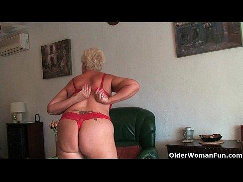 http://img-l3.xvideos.com/videos/thumbslll/45/51/8d/45518d54c413999934f0549ed08223be/45518d54c413999934f0549ed08223be.25.jpg
