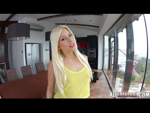 http://img-l3.xvideos.com/videos/thumbslll/45/b6/93/45b693f9694bf2d1662317fd2960f0cb/45b693f9694bf2d1662317fd2960f0cb.2.jpg