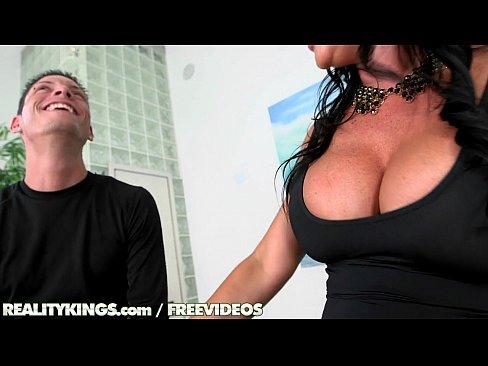 http://img-l3.xvideos.com/videos/thumbslll/45/d5/4c/45d54cd97cae93b6fa380d47cb90584f/45d54cd97cae93b6fa380d47cb90584f.6.jpg