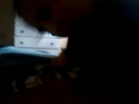 http://img-l3.xvideos.com/videos/thumbslll/45/e8/c2/45e8c2dcf65739e0489ca6a041a38d9e/45e8c2dcf65739e0489ca6a041a38d9e.15.jpg