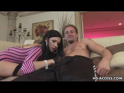 http://img-l3.xvideos.com/videos/thumbslll/46/5d/36/465d36ad0aa30d96a3a738112293d291/465d36ad0aa30d96a3a738112293d291.2.jpg