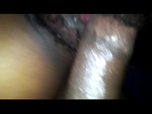 http://img-l3.xvideos.com/videos/thumbslll/46/90/06/469006d2653bace1fd0e7d8847e2af39/469006d2653bace1fd0e7d8847e2af39.15.jpg