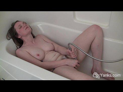 http://img-l3.xvideos.com/videos/thumbslll/46/a6/43/46a643a5a495fae5013a01493e6b68c4/46a643a5a495fae5013a01493e6b68c4.20.jpg