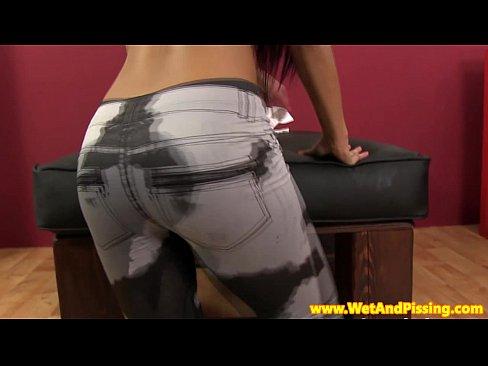 http://img-l3.xvideos.com/videos/thumbslll/47/0f/76/470f7639dca681e8fd7d317691e1f2e0/470f7639dca681e8fd7d317691e1f2e0.6.jpg