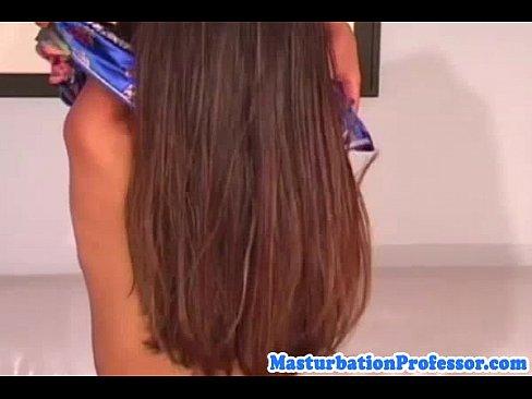 http://img-l3.xvideos.com/videos/thumbslll/47/b5/7c/47b57c6bf7a37ca18d36f6fa16d4d12e/47b57c6bf7a37ca18d36f6fa16d4d12e.23.jpg