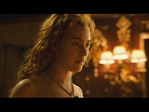 Tits Kate Winslet Naked Movies Photos