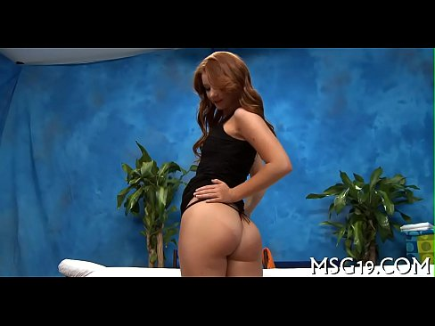 http://img-l3.xvideos.com/videos/thumbslll/47/e5/03/47e5036c7033e8002176f789108f7831/47e5036c7033e8002176f789108f7831.15.jpg