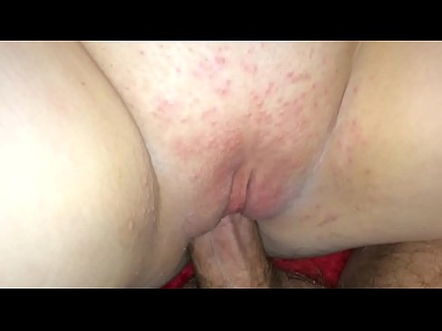 Dick Sucking Lips Sloppy Head And A Huge Facial By Ms Headrush