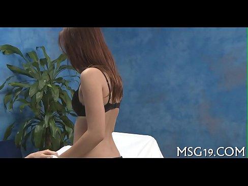 http://img-l3.xvideos.com/videos/thumbslll/48/2f/86/482f8643b5616611df379322a46ae469/482f8643b5616611df379322a46ae469.15.jpg