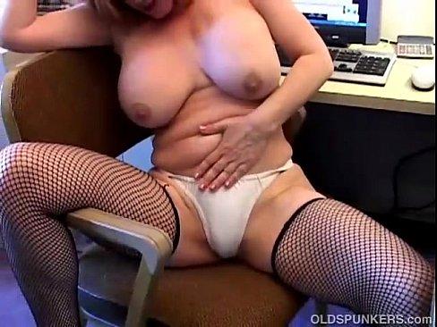 http://img-l3.xvideos.com/videos/thumbslll/48/ba/84/48ba8407aebd4f152f285d77deb2a211/48ba8407aebd4f152f285d77deb2a211.15.jpg