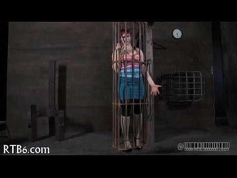 http://img-l3.xvideos.com/videos/thumbslll/49/01/ba/4901ba582476e7cddc801ecf8c0808b4/4901ba582476e7cddc801ecf8c0808b4.15.jpg