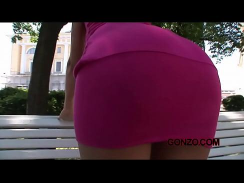 http://img-l3.xvideos.com/videos/thumbslll/49/0c/44/490c44be9b7cea1fd5e022889ccb8a38/490c44be9b7cea1fd5e022889ccb8a38.5.jpg