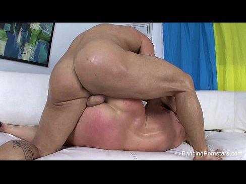 http://img-l3.xvideos.com/videos/thumbslll/49/47/a9/4947a9ca3227f4ee79b42fc99be2647e/4947a9ca3227f4ee79b42fc99be2647e.21.jpg