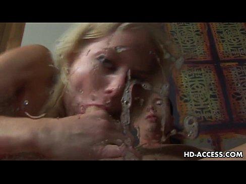 http://img-l3.xvideos.com/videos/thumbslll/49/c7/89/49c789b2cade26ec83f719d46bec9583/49c789b2cade26ec83f719d46bec9583.5.jpg